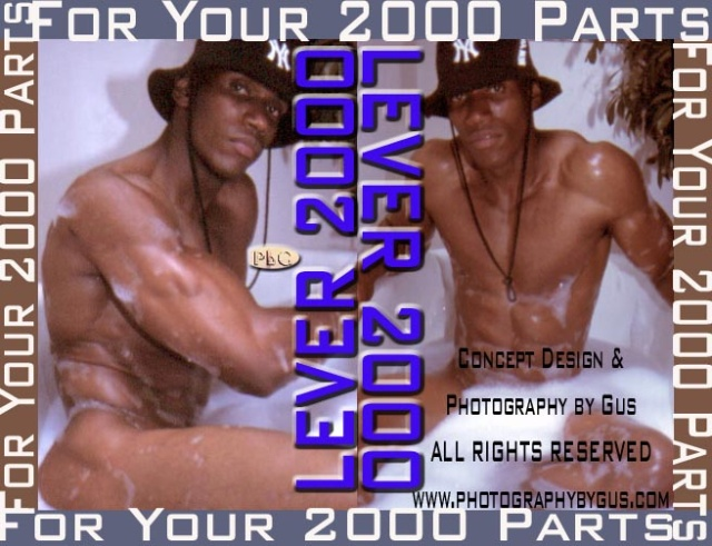 lever2000