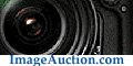 ImageAuction