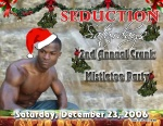 Seduction 122306 flyer front FINAL