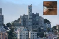 IMG 7114 rtag San Franciso