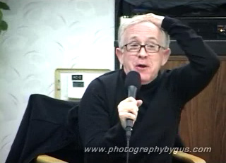 Town Hall Meeting on Crytsal Meth addiction. Clip features Actor, Leslie Jordan of